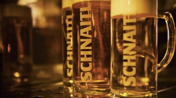 schnaitl