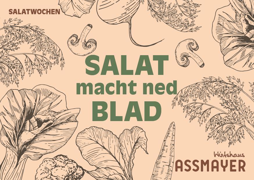 Assmayer_Salat_quer